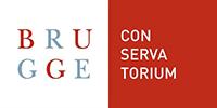 Conservatorium Brugge